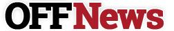 teenews_logo