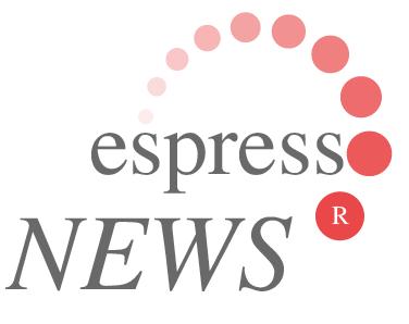 espressonews-640x480