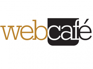 webcafe_logo