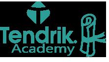 tendrik-academy-logo